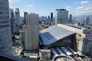 Osaka_171008